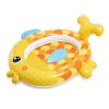 Бассейн 57111sh INTEX, Золотая рыбка, в коробке