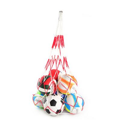 Сетка для мячей MS 0122