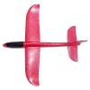 Самолет EE 9154 пенопласт, в кульке