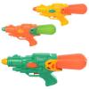 Водяной пистолет M 5936 маленький, 25,5 см, в кульке