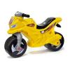 Мотоцикл 501-501 Б-5 (1шт) (с сигналом ) для прогулок ,2-х колесный ЗС, Орион