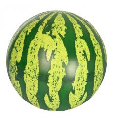 Мяч детский MS 0927-1 Арбуз