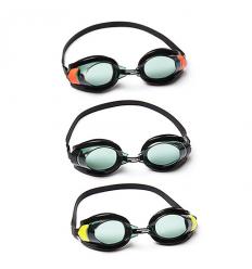 Очки для плавания 21078 (24шт/ящ) BESTWAY