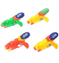 Водяной пистолет M 3087 в кульке