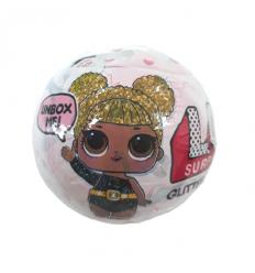 Кукла B 313508 LOL