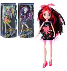 Кукла 52017 MH, в коробке