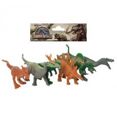 Динозавры HT 18274 в кульке