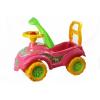 Автомобиль для прогулок 0793 (3шт