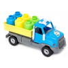 "Машина sr 153-153 грузовик с условным грузом ""Орион"""