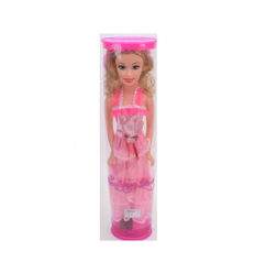 Кукла 24-2 61 см, ростовая