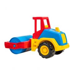 """Машина 39476 """" Тигрес """" """"Tech Truck"""" 2 модели"""