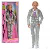 Кукла DEFA 8192 (96шт