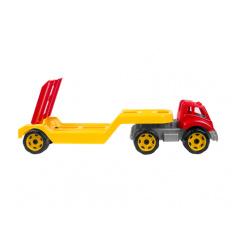 Машина 3923 (8шт