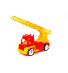 Пожарная 082 (4шт) Алекс, BAMSIK