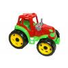 Трактор 3800