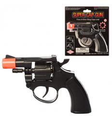 Пистолет 8248 E на пистонах, на листе