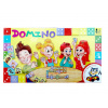"""Домино DTG-DMN-01/04 """"Domino"""", New, """"Dankotoys"""", в коробке"""