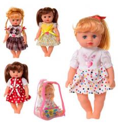 Кукла 5508-10-11-17 в рюкзаке