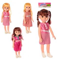 Кукла 8909A в кульке