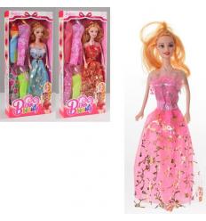 Кукла с нарядом 638A5 в коробке