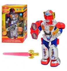 Робот 99001 (24шт