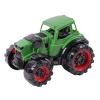 Трактор 263-263 Texas
