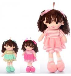 Кукла X 16199 в кульке