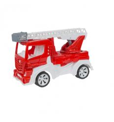 Машина 131-131 Авто FS 1 Пожарная машина, Орион