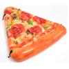 Матрас 58752sh INTEX, Кусок пиццы, в коробке