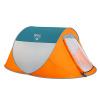Палатка 68004sh Bestway, 2-местная, в сумке