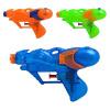 Водяной пистолет M 0869 U/R в кульке