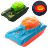 Танк 13988-88-B-6 заводной, в кульке
