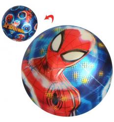 Мяч детский MS 3011-1 СП, в сетке