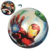 Мяч детский MS 3011-5 AV, в сетке