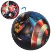 Мяч детский MS 3012-4 CA, в сетке
