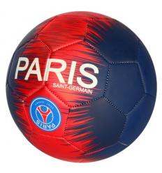 Мяч футбольный MS 2776 размер 5, в кульке