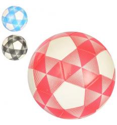Мяч футбольный EN 3190 в кульке