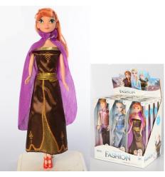 Кукла YF 8020 FR, в коробке