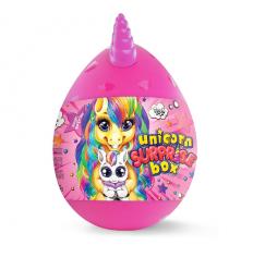 "Набор ""Unicorn Surprise Box"" USB-01-01 Яйцо"
