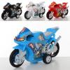 Мотоцикл 005-1 в кульке