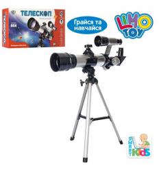 Телескоп SK 0015 в коробке