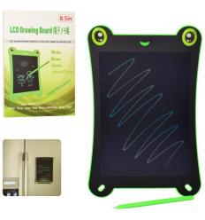 Планшет B 085 C3 LCD для рисования, 8,5 дюймов, в коробке