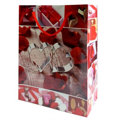 Пакет 2135 Подарочный