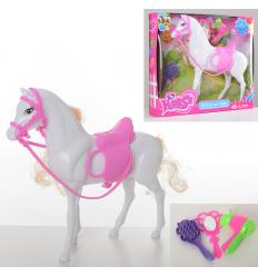 Лошадь 38166-2 в коробке