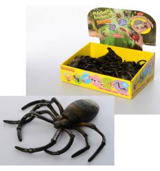 Насекомое A 163-PDQ паук