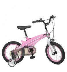 Велосипед детский 14д