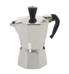 Кофеварка 150 A в кульке