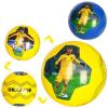 Мяч футбольный MS 1770 Футбольные команды, в кульке
