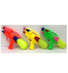 Водяной пистолет MR 0579 размер средний, 29,5 см