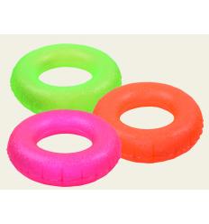 Круг TT 14002-3 (LATT14002-3) 3 цвета, 80 см
